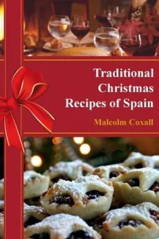 Traditional Christmas Recipes