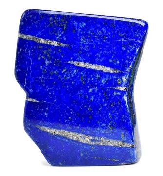 Big Lapis Lazuli Stone