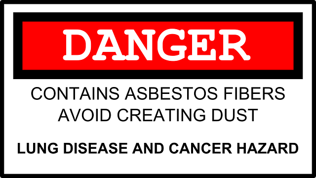 The health risks of asbestos