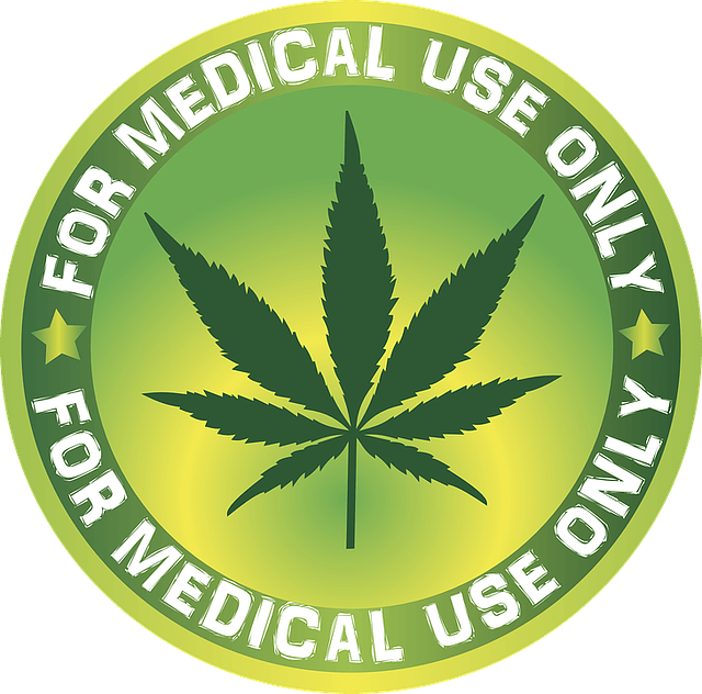 Cannabis for Medical use
